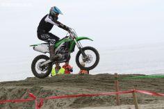 Beach Motocross 00247