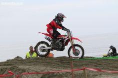 Beach Motocross 00248