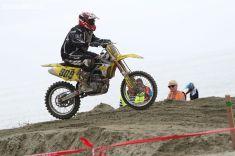 Beach Motocross 00249