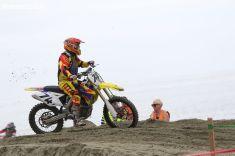 Beach Motocross 00250