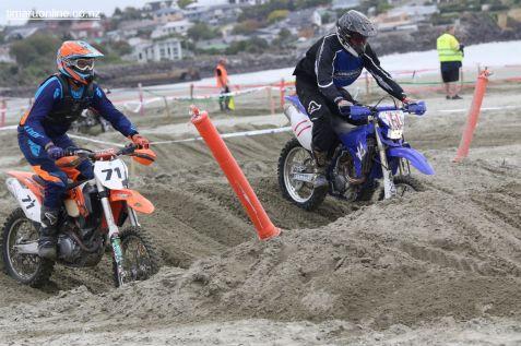 Beach Motocross 00251