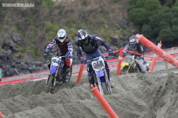 Beach Motocross 00252