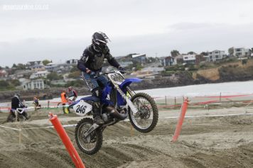 Beach Motocross 00253