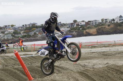 Beach Motocross 00254