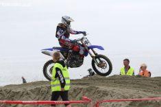Beach Motocross 00255