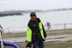 Beach Motocross 00257