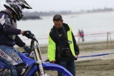 Beach Motocross 00258