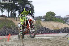 Beach Motocross 00259