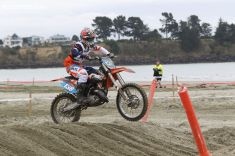 Beach Motocross 00260