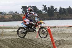 Beach Motocross 00261
