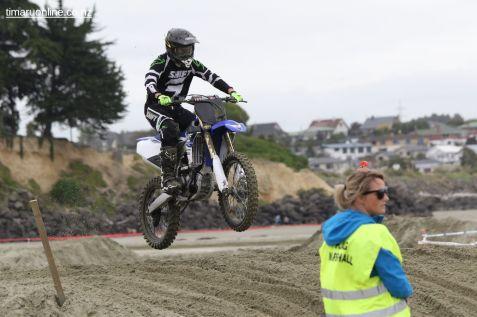 Beach Motocross 00262
