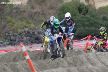 Beach Motocross 00263