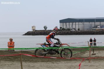 Beach Motocross 00264