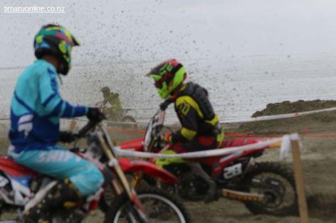 Beach Motocross 00265