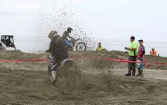Beach Motocross 00266