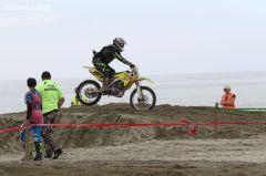Beach Motocross 00267
