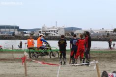Beach Motocross 00268