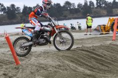 Beach Motocross 00269