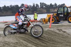 Beach Motocross 00270