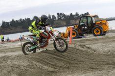 Beach Motocross 00271