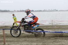 Beach Motocross 00272