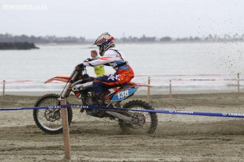 Beach Motocross 00273