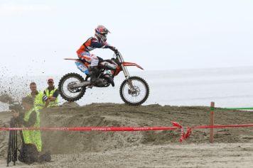Beach Motocross 00274