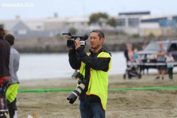 Beach Motocross 00275