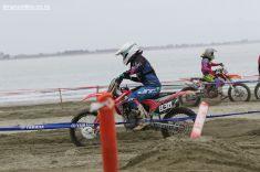 Beach Motocross 00277