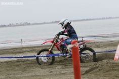 Beach Motocross 00278