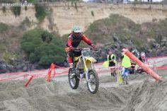 Beach Motocross 00279