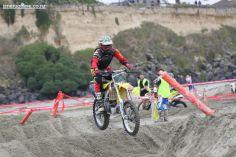 Beach Motocross 00280