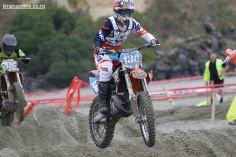 Beach Motocross 00281
