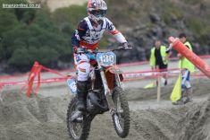 Beach Motocross 00282