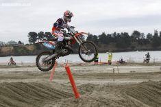 Beach Motocross 00283