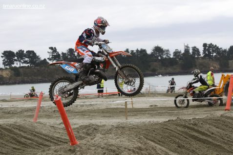 Beach Motocross 00284