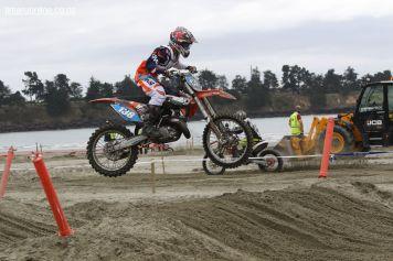 Beach Motocross 00285