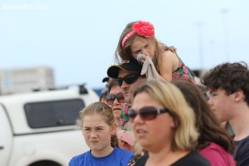 Beach Motocross 00286