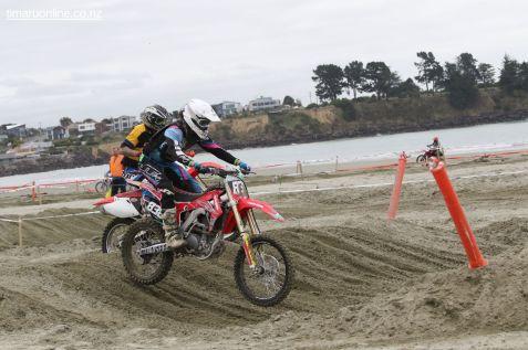 Beach Motocross 00287