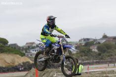 Beach Motocross 00288