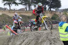 Beach Motocross 00289