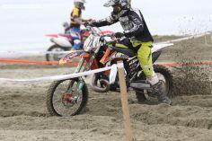 Beach Motocross 00290