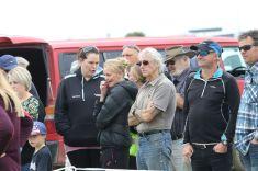 Beach Motocross 00293