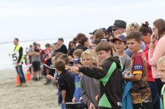 Beach Motocross 00294