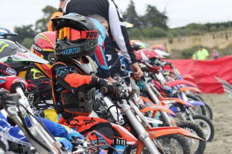 Beach Motocross 00295