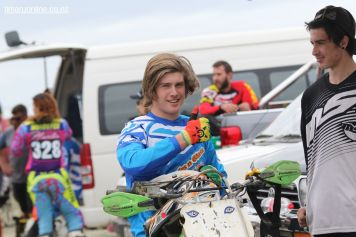 Beach Motocross 00296