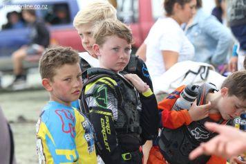 Beach Motocross 00297