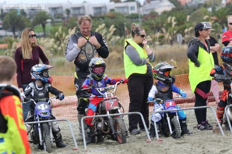 Beach Motocross 00298
