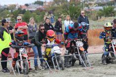 Beach Motocross 00299