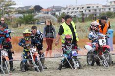 Beach Motocross 00300